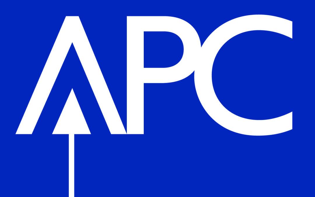 APC Holland