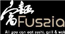 Fussia