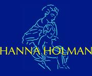 Hanna Holman
