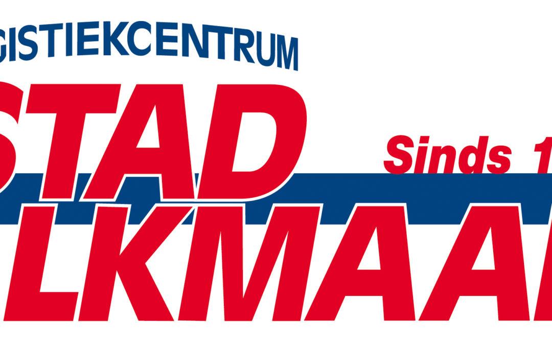 Stad Alkmaar