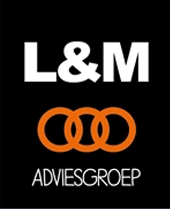 L&M Adviesgroep