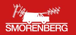 Smorenberg
