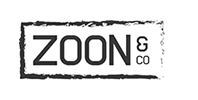 Zoon & Co