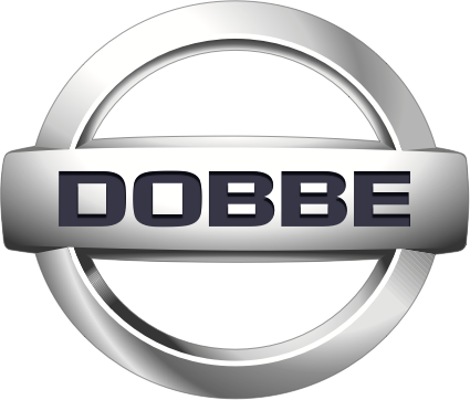 Autobedrijf Dobbe