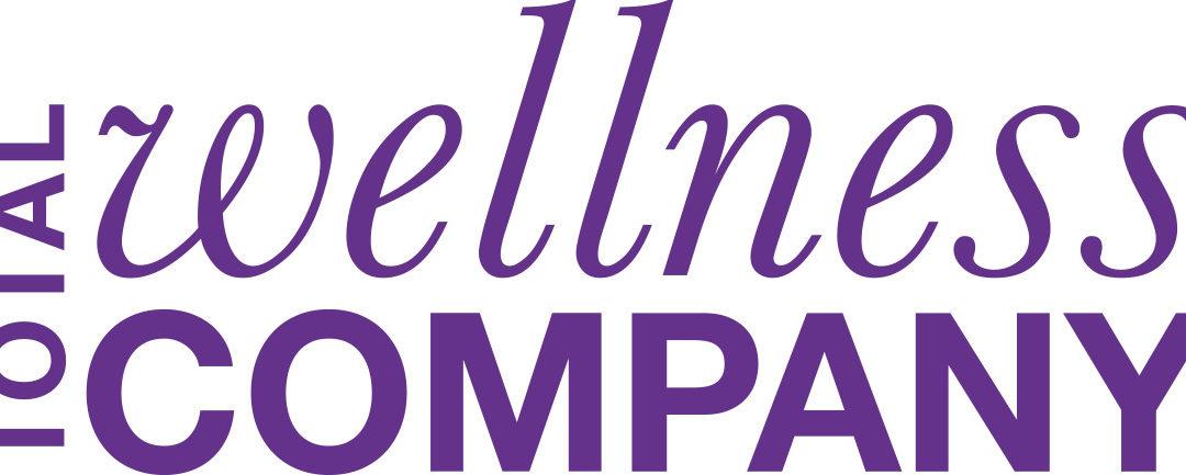 Total Wellness Company