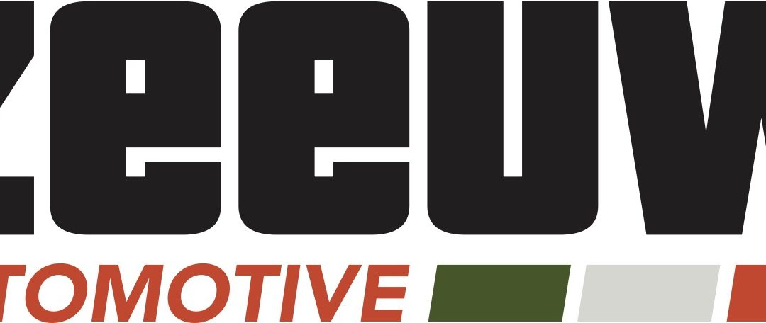 Zeeuw Automotive