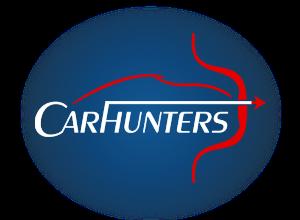 Carhunters