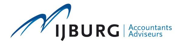 IJburg Accountants
