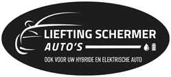 Liefting Schermer Auto's