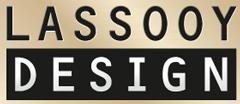 Lassooy Design